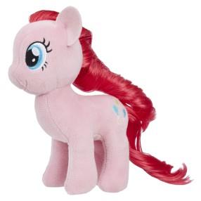 My Little Pony - Kucyk z pięknymi włosami Pinkie Pie E0434