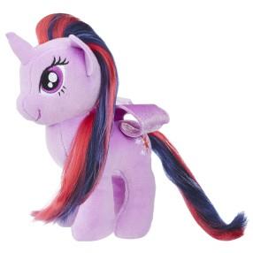 My Little Pony - Kucyk z pięknymi włosami Twilight Sparkle E0433