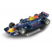 "Carrera DIGITAL 132 - Red Bull Racing TAG Heuer RB13 ""M.Verstappen"" 30818"