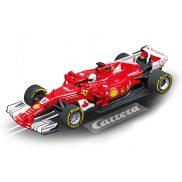 "Carrera DIGITAL 132 - Ferrari SF70H ""S.Vettel, No.5"" 30842"