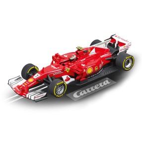 """Carrera DIGITAL 132 - Ferrari SF70H """"K.Räikkönen, No.7"""" 30843"""