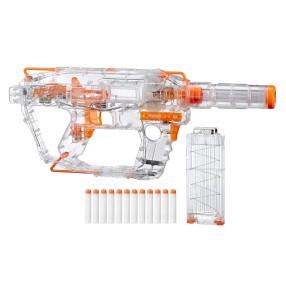 Hasbro Nerf N-Strike - Modulus Evader E0733