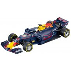 "Carrera EVOLUTION - Red Bull Racing TAG Heuer RB13 ""D.Ricciardo, No.3"" 27565"