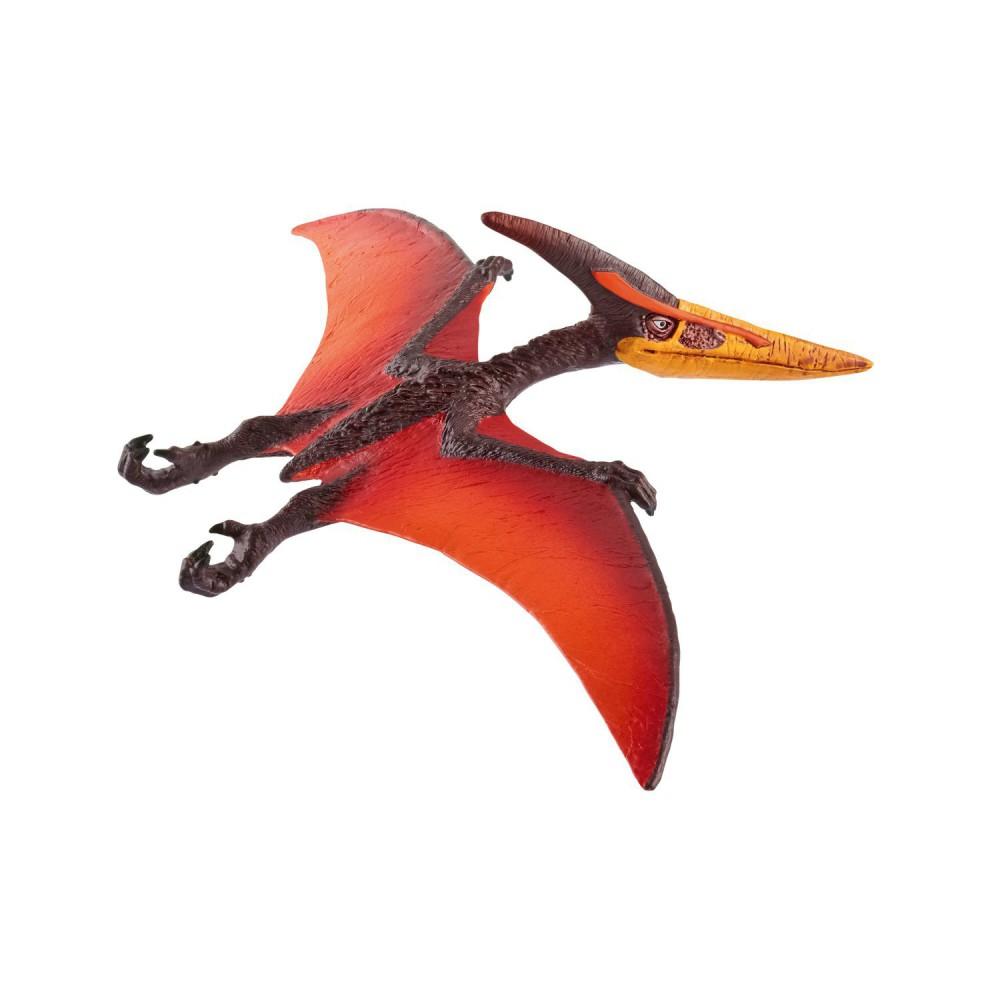 Schleich - Dinozaur Pteranodon 15008
