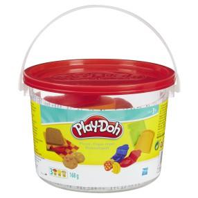 Play-Doh - Piknikowe wiaderko 23412