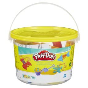 Play-Doh - Plażowe wiaderko 23242