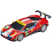 "Carrera DIGITAL 143 - Ferrari 488 GT3 ""AF Corse, No. 71"" 41407"