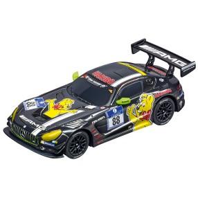 """Carrera GO!!! - Mercedes-AMG GT3 """"Haribo, No.88"""" 64116"""