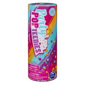Spin Master Party Pop Teenies - Wystrzałowa niespodzianka seria 1 6044096