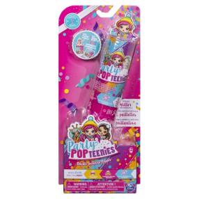 Spin Master Party Pop Teenies - Podwójna wystrzałowa niespodzianka seria 1 6044093