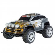 Carrera RC - Dirt Rider 2.4GHz 1:16 160123