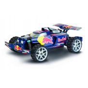 Carrera RC Profi - Red Bull NX2 -PX- 2.4GHz 1:18 183015 Digital Proportional