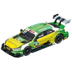 """Carrera DIGITAL 132 - Audi RS 5 DTM """"M. Rockenfeller, No.99"""" 30836"""