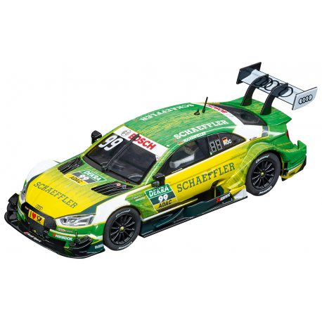 "Carrera DIGITAL 132 - Audi RS 5 DTM ""M. Rockenfeller, No.99"" 30836"