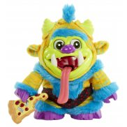 Crate Creatures Surprise - Figurka interaktywna Stworek Pudge 549239