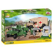 COBI Small Army - NATO Recovery Mission 24307
