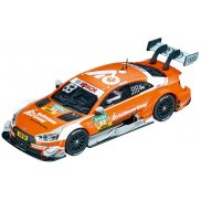 "Carrera DIGITAL 132 - Audi RS 5 DTM ""J. Green, No.53"" 30837"