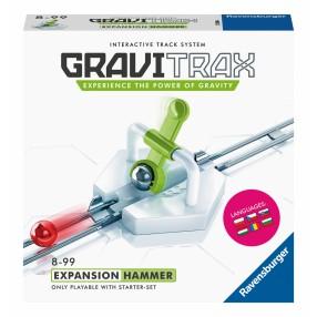 Ravensburger - GraviTrax Zestaw uzupełniający - młotek 275076