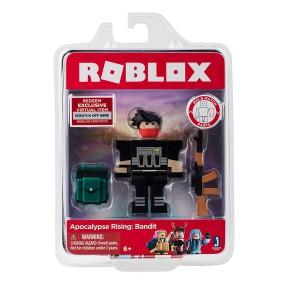 Roblox - Figurka Apocalypse Rising: Bandit 10739