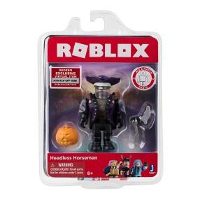 Roblox - Figurka Headless Horseman 10747