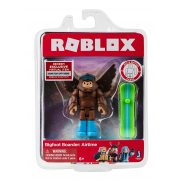 Roblox - Figurka Bigfoot Boarder: Airtime 10749