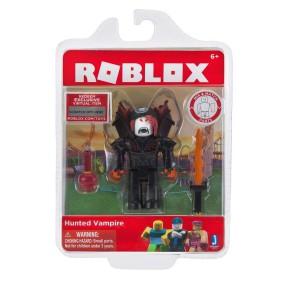 Roblox - Figurka Hunted Vampire 10713