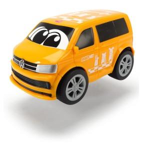 Dickie Happy - VW T6 Squeezy SmartVet żółty 3811003 B