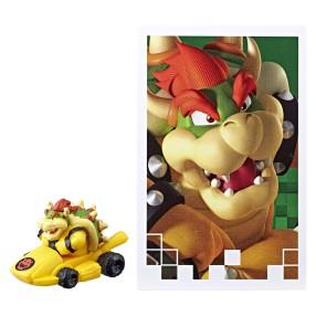 Hasbro - Gra Monopoly Gamer Figurka pionek Mario Kart E0762 04