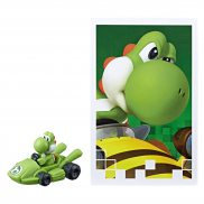 Hasbro - Gra Monopoly Gamer Figurka pionek Mario Kart E0762 06