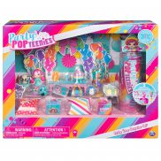 Spin Master Party Pop Teenies - Zestaw Imprezowy seria 1 6045714