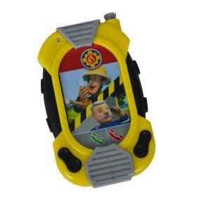 Simba - Strażak Sam Smartfon 9258697