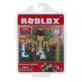 Roblox - Figurka Skybound Admiral 10717