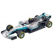 "Carrera DIGITAL 132 - Mercedes F1 W08 EQ Power+ ""V.Bottas, No.77"" 30841"