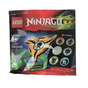 LEGO Ninjago - Role Play 5002922