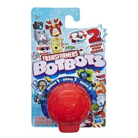 Hasbro Transformers BotBots - Figurka niespodzianka Seria 1 E3487