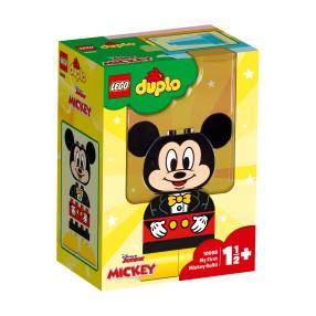 LEGO Duplo - Moja pierwsza Myszka Miki 10898