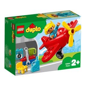 LEGO Duplo - Samolot 10908