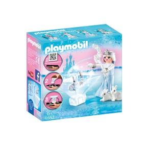 Playmobil - Księżniczka Gwiezdny pyłek 9352