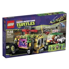 fullsize/lego-79104-01.jpg