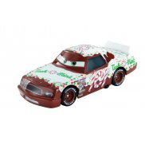 Mattel - Cars Auta 3 Samochodzik Greg Candyman FLM07