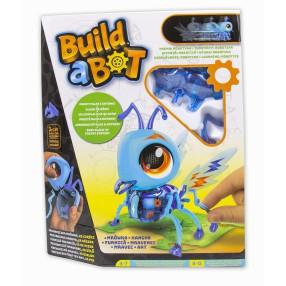 Colorific Build a Bot - Zbuduj Robota, Mrówka 170655