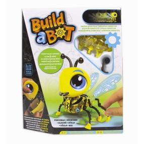 Colorific Build a Bot - Zbuduj Robota, Pszczoła 170662