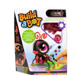 Colorific Build a Bot - Zbuduj Robota, Biedronka 170679
