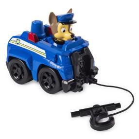 Psi Patrol - Pojazd Chase 20101453