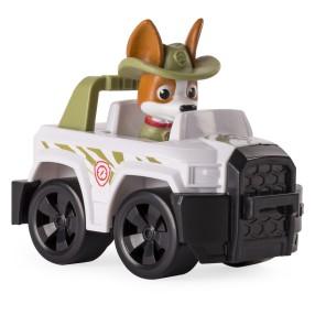 Psi Patrol - Pojazd Tracker 20106653