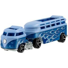 Hot Wheels - Ciężarówka Custom Volkswagen Hauler CGJ45