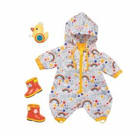 BABY born - Ubranko dla lalki Zabawa na dworze Deluxe 826935