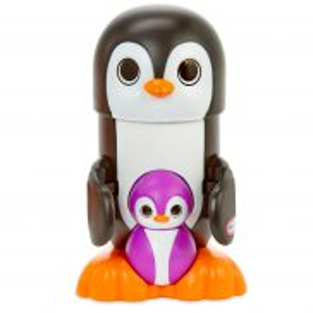 LIttle Tikes - Zerkające zwierzątka - Pingwinek 648816