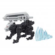 Hasbro Transformers Siege War For Cybertron - Battle Master Lionizer E3553