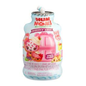 Num Noms - Niespodzianka w butelce z ukrytymi kosmetykami seria 1.1 556589